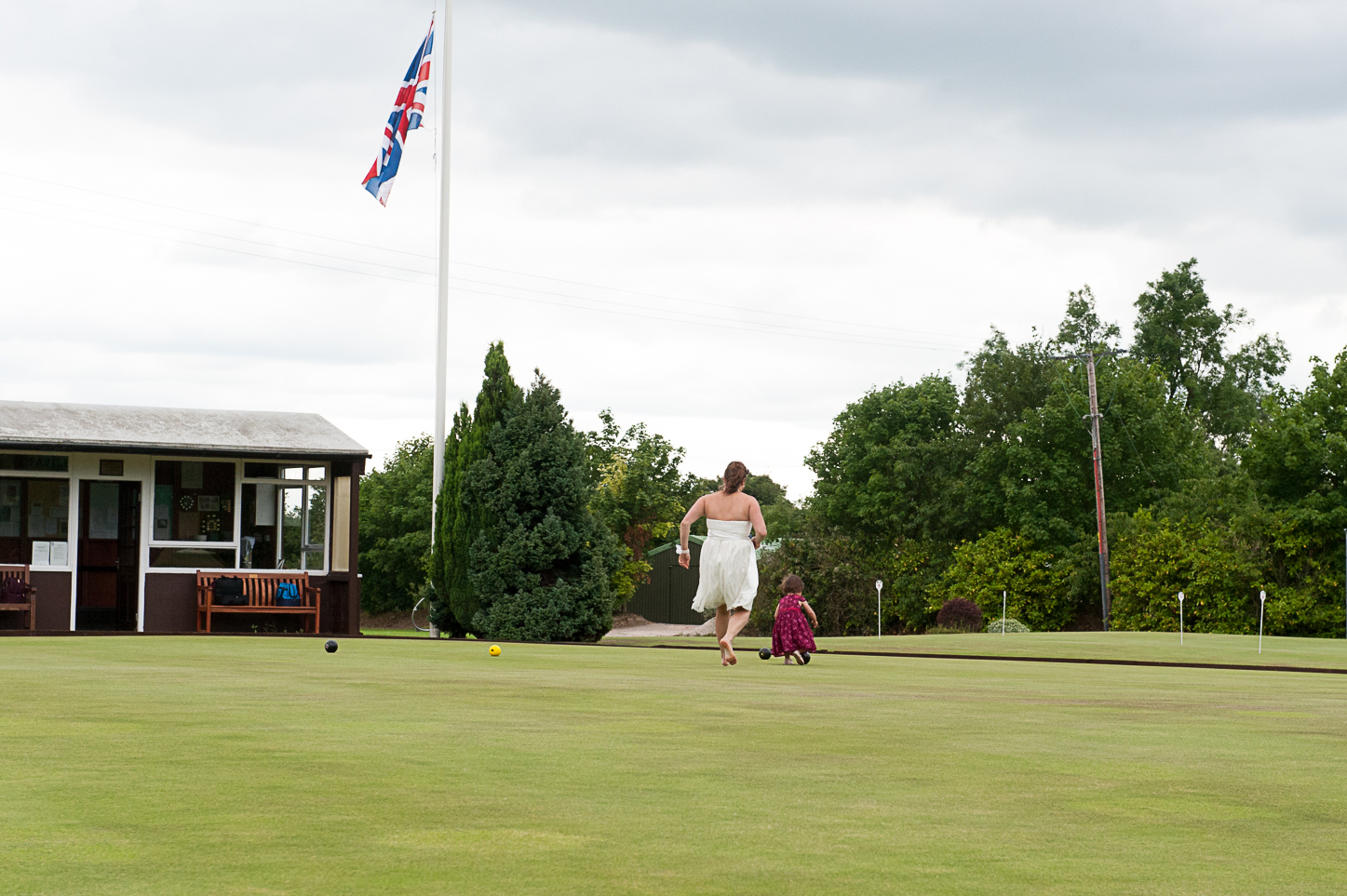 Wedding Photography_Alsager Golf Club_02