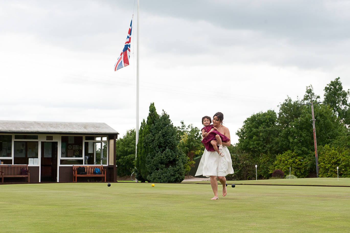 Wedding Photography_Alsager Golf Club_04