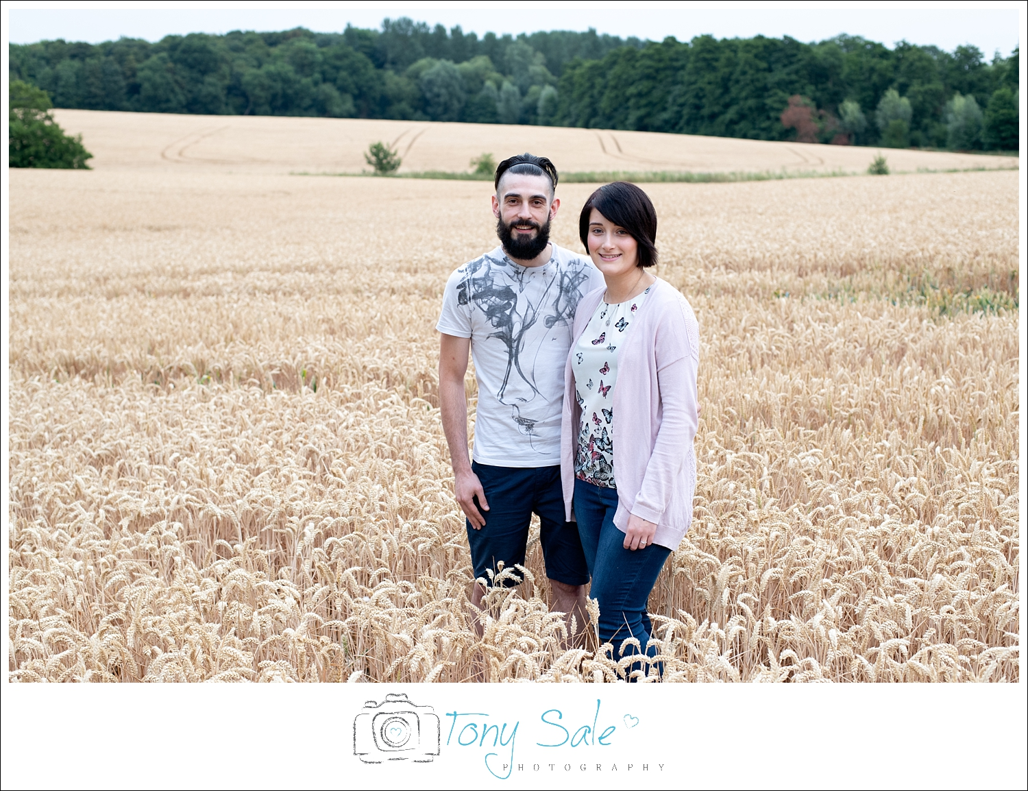 pre wedding photoshoot Gosfield_Tony Sale Photography_001