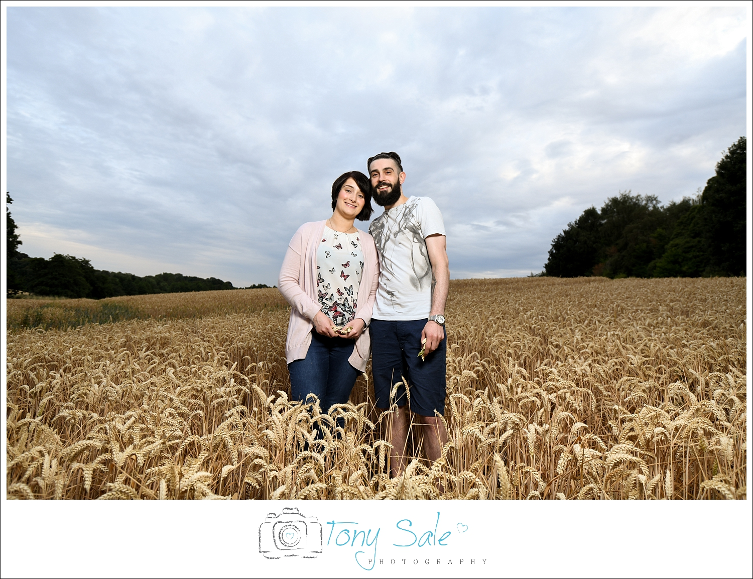 pre wedding photoshoot Gosfield_Tony Sale Photography_005