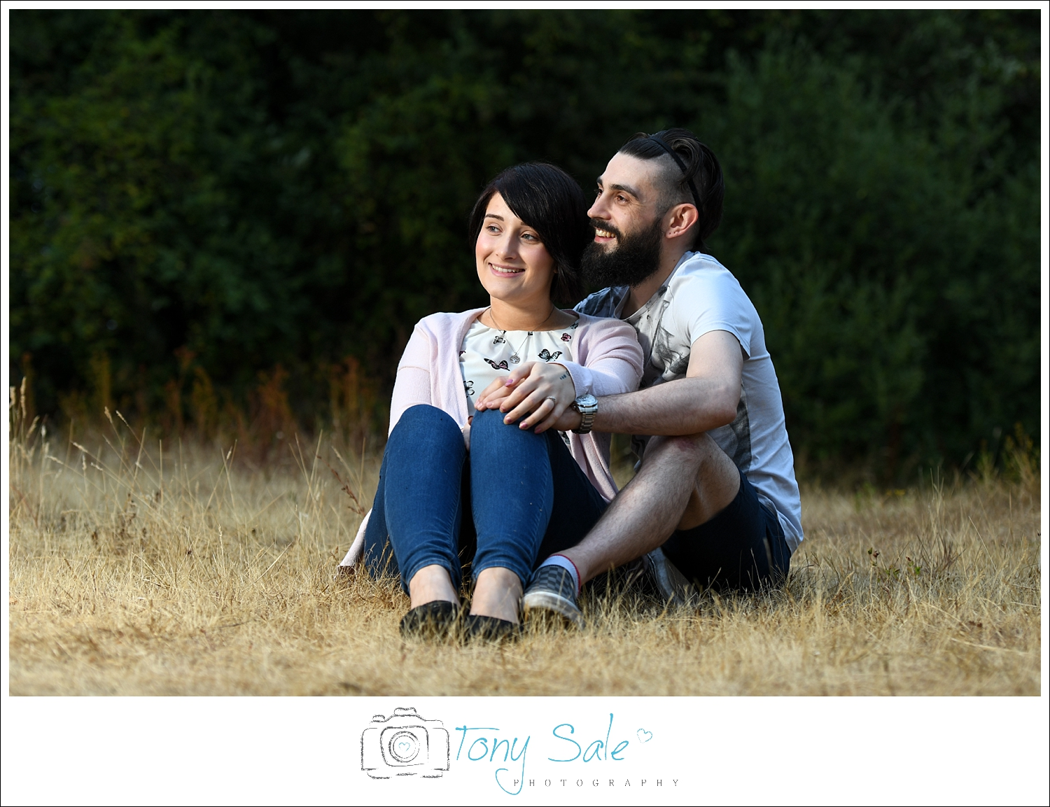 pre wedding photoshoot Gosfield_Tony Sale Photography_012