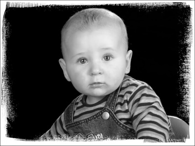 Family & Baby Portrait Photography - Halstead Essex