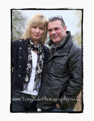 Pre wedding photo shoot - Prested Hall near Kelvedon in Essex