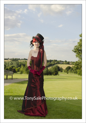 Essex event Photography – Photographing the Honeywood School Sixth Form Prom at the – Colne Valley Golf Club Earls Colne Essex.