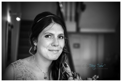 The Reid Rooms - Beautiful Bridesmaid.