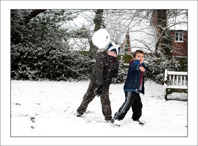 Photojournalism Essex  - Tony Sale Photography