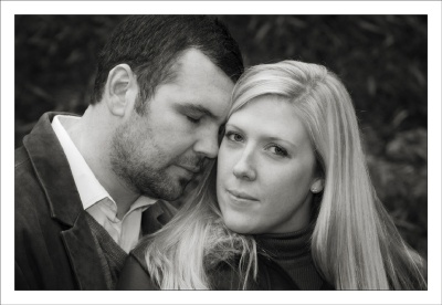 Hertfordshire Pre Wedding Photo Shoot by Essex Photographer Tony Sale